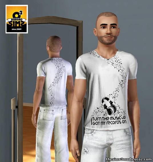 Одежда Simms Купить